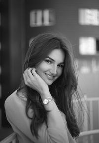 Sonya Polishchuk