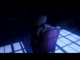 Fate Stay⁄night Heavens Feel Opening (4K 60FPS)