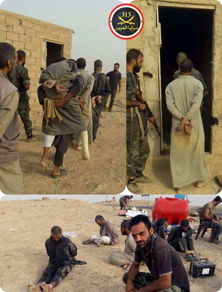 [BIZTPOL] Szíria és Irak - 7. - Page 3 CnAV33gLpwM