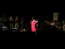 Концерт Елены Ваенга в Нижнем Новгороде