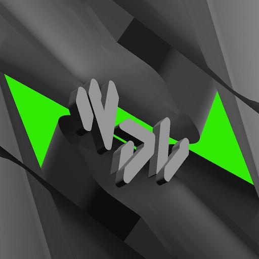 WDL альбом Monster vs. Angel (feat. Mawe)