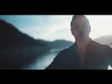 Adelitas Way - Notorious (Official Video)