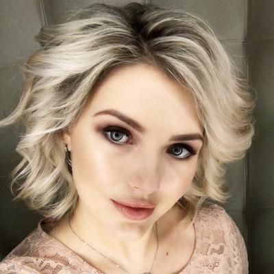 Кристина Денисюк