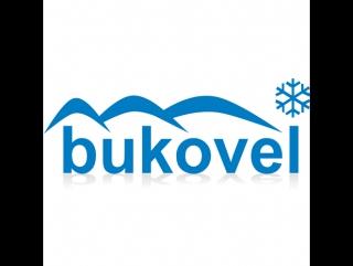 Bukovel 2018