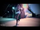 Best Shuffle Dance (Electro House Music 2017)Новая клубная музыка