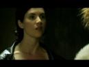 Дурматрица The Helix пародийный фильм на фильм Матрица 1999