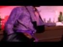 Heavy D & The Boyz - Don't Curse feat. Kool G Rap, Grand Puba, CL Smooth, Big Daddy Kane, Pete Rock & Q-Tip