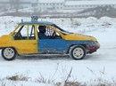 Евгений Сильченков фото #36