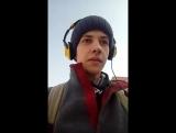 Темирлан Зейнулов - Live
