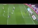 Barcelona - Celta 5-0, all goals (Copa del Rey), 11.01.2018. HD