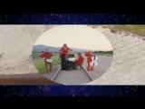 Clean Bandit ft. Julia Michaels - I Miss You (Cahill Club Mix DVJ Blue Peter Video Remix 2017)