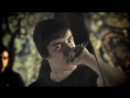 Chunk! No, Captain Chunk! - Captain Blood Official Music Video