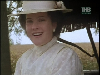 Anne of Green Gables 05