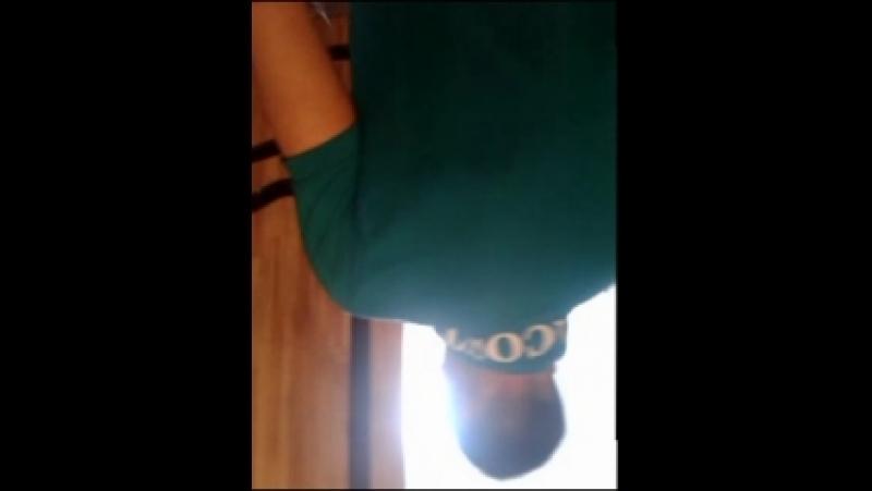 Video-2015-06-25-18-27-13