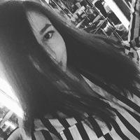 Alexandra Ruslanova