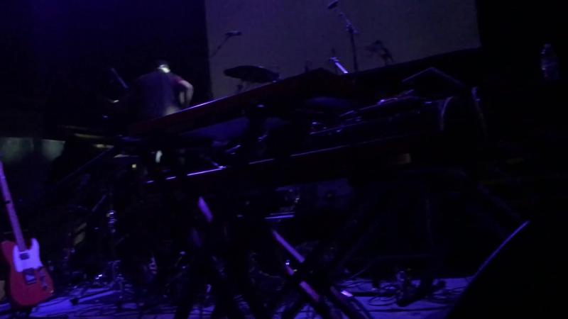 The Erised concert, DNA Lounge, San Francisco (12.01.17)-2