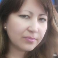 Баяна Шугубаева