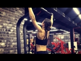 Bums+ABS/sportvideo/gymlife/fitgirl