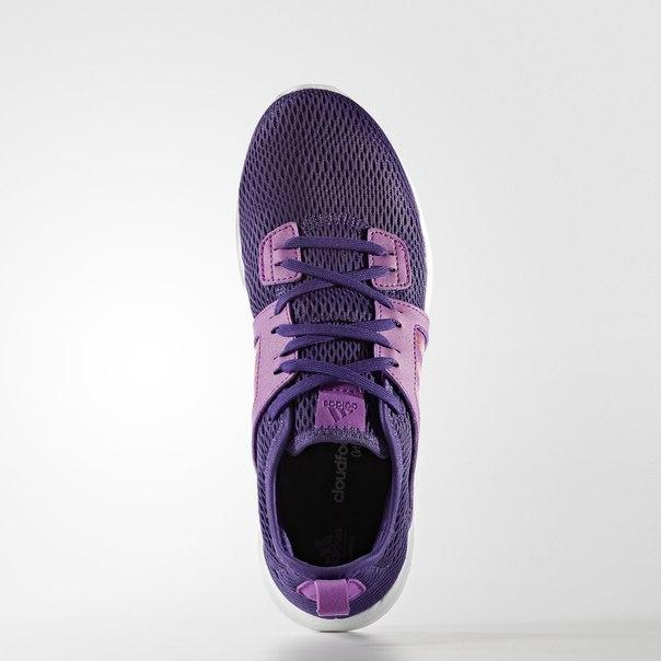 Кроссовки для бега Durama