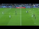 Чемпионат Испании 2017 18 23 й тур Сельта Эспаньол 2 тайм 720 HD