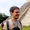 Русский гид в Мексике. Индивидуальные экскурсии.