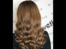 Микрокапсульное наращивание детских волос от by_Paul_hair