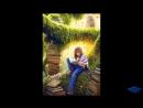 CS5 - Создаем в Фотошоп коллаж Дебри знаний (часть 1)