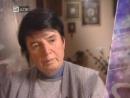 Нона Гаприндашвили. Хвост кометы
