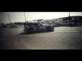 Formula Drift Seattle Mike Phillips _ Zwingfilms