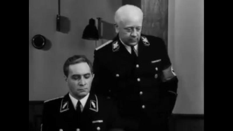 Гитлер привёл Германию к катастрофе