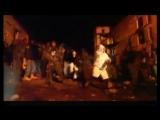 Wu-Tang Clan - Wu-Tang Clan Aint Nuthing Ta Fuck Wit