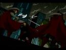 TMNT НП серия 17 Шредер наносит ответный удар - часть 1