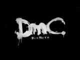 Agressor Bunx - Creep Show (DMC video)