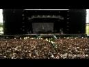 Sepultura - Orgasmatron Live 1994