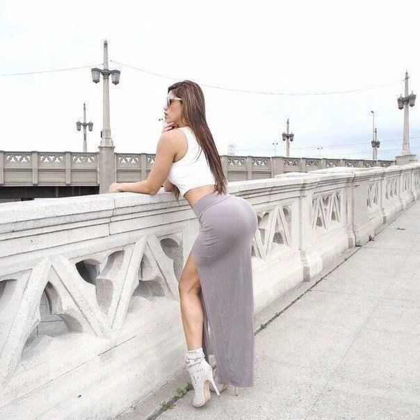 Dat ass a like