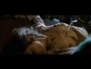сексуальное насилие(изнасилование,rape) из фильма Glueck.2012