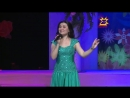 Ольга Кондратьева - Кам-ши манăн телейĕм (2014)