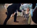 Свадьба в Милане : ) ведущий Андрей Александров.