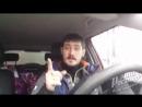 Video_2018-02-14_11-46-55