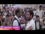 Yeni Qədimyolu Meyxana 2017 (MEYXANƏNİ DOLDURMAĞA) - Pərviz, Mirfərid, Tərlan, X