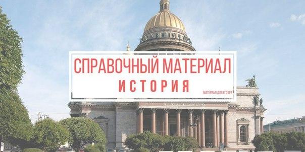 Фото №456244575 со страницы Ксении Костиенко