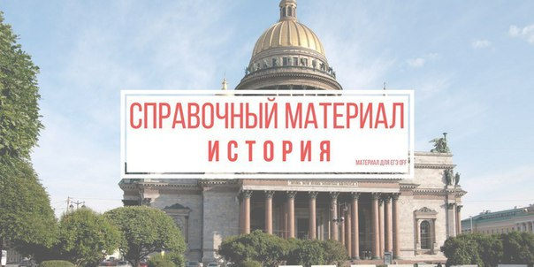 Фото №456244576 со страницы Ксении Костиенко