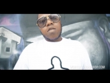 E-40 Choices (Yup) (WSHH Exclusive - Official Music Video)