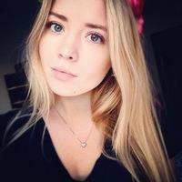 Дарья Полугрудова
