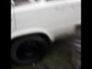 кум заеб куплей новой машины