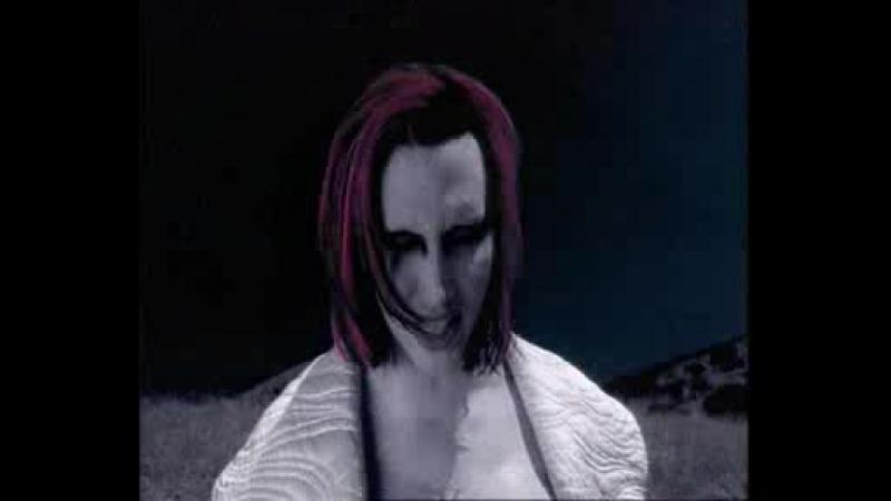 Marilyn Manson - Dope Show