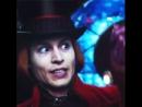 Вилли Вонка Willy Wonka