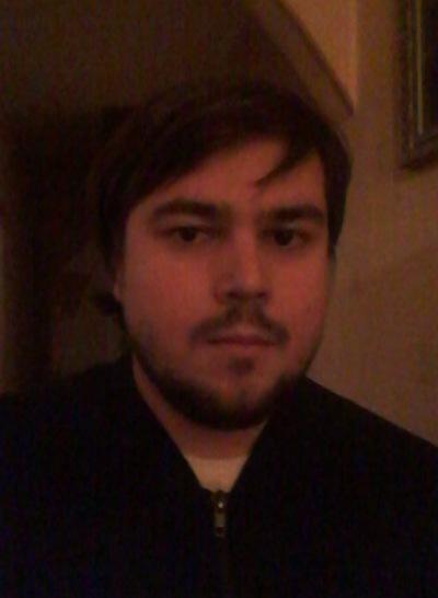 Евгений Ткачёв
