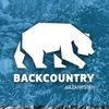 Бэккантри Казахстан    Backcountry Kazakhstan