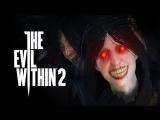 Возвращение в кошмар | Прохождение The Evil Within 2 #1